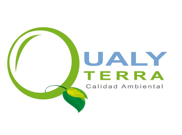 Qualyterra
