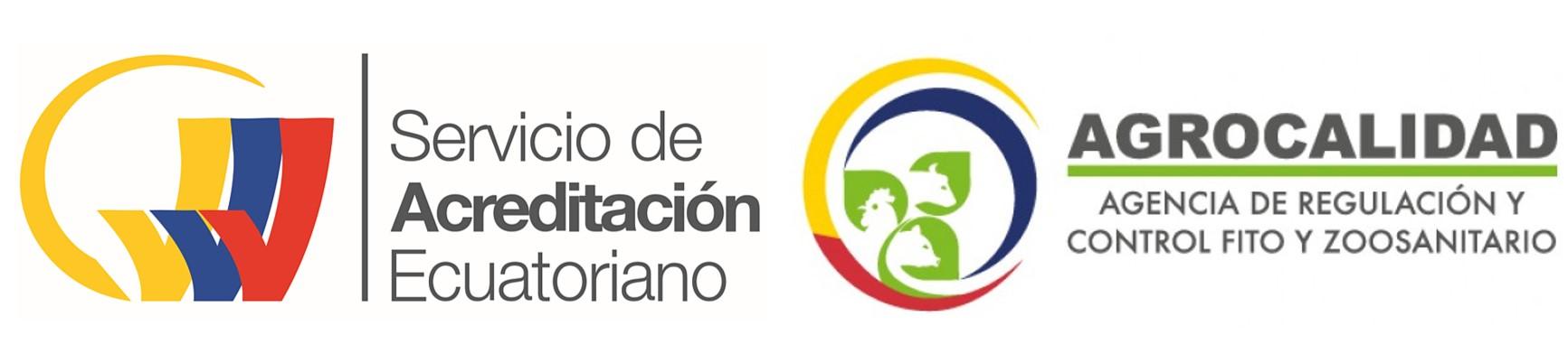 calidad AGQ Labs Ecuador